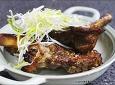 [돼지통갈비] 맛있는 돼지 통갈비 만드는 법