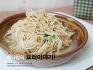 숙주나물무침 :: 비빔밥할때 굿! 숙주나물무침만드는법