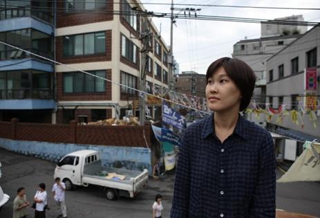 '노키드' 포기 일주일만에 찾아온 유혹
