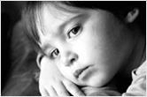 소아우울증 증상, 성인과 다르다