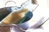 산후조리할때  목욕과 위생관리