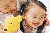 생후8개월 아기 돌보기