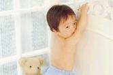 생후11개월 아기의 성장발달