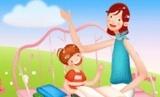 임신주기별 정보 - 임신 32주차