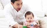 [카드뉴스] 초보아빠가 기억해야 할 육아상식 5가지