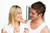 배란 후 임신확인까지 과정과 임신초기증상