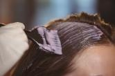 머리 염색약, 유방암 위험 높일 수도