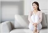 산후우울증, '출산 후 4년'이 고비
