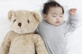 잘 크고 있는 걸까? 아기 성장 발달 자가진단법